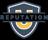ReputationU
